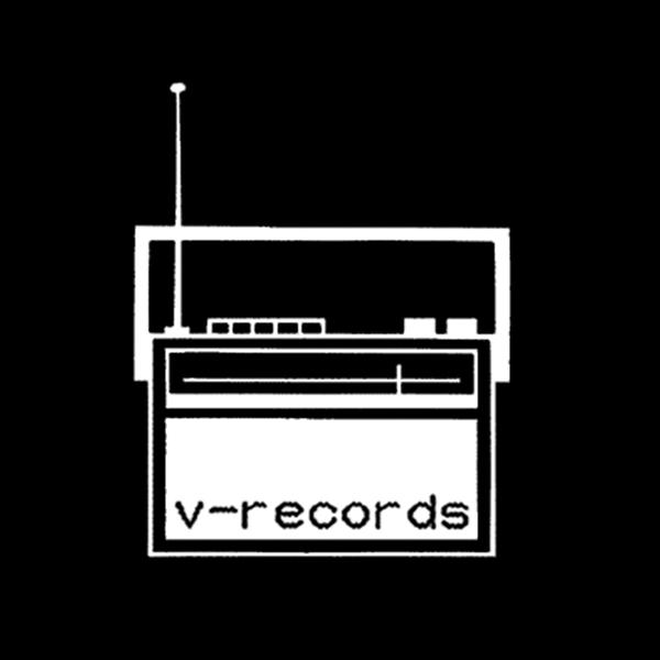 V-Records